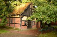 Heiteler Backhaus
