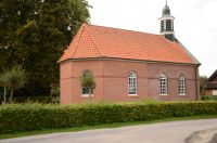 Ev. ref. Kirchengemeinde
