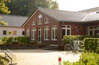 St. Vitus Kindertagesstätte