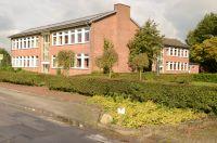 Ludwig-Schriever-Grundschule