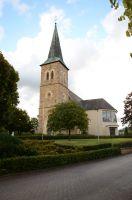 St. Vitus Kirche